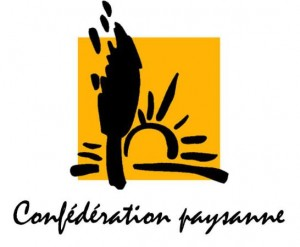 logo_confc3a9dc3a9ration_paysanne