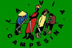 logo_via_campesina-1