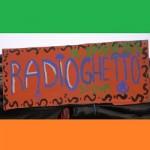 radio ghetto foggia