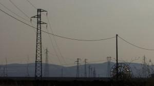 2011_ElectricFieldsItaly