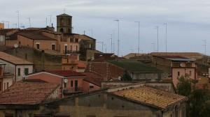 2011_VillageRuralItaly