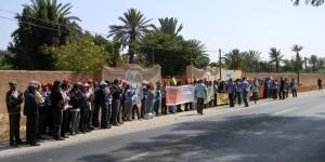 2013_ManifestationOuvriersMaroc