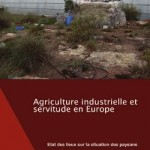 AgriIndusServitudeREVUE